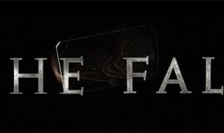 Ya disponible el primer capítulo de 'The Fall', la serie inspirada en Ryse: Son of Rome