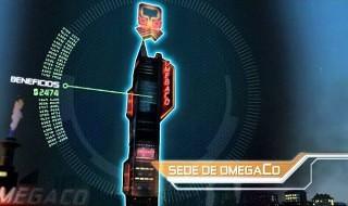 Introducción a Ciudades del Mañana, nueva expansión para SimCity