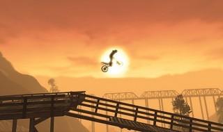 Trials Evolution, Primal Carnage, The Cave y Evoland, nuevas ofertas flash en Steam