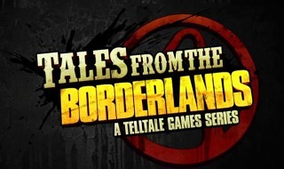 Anunciado Tales from the Borderlands