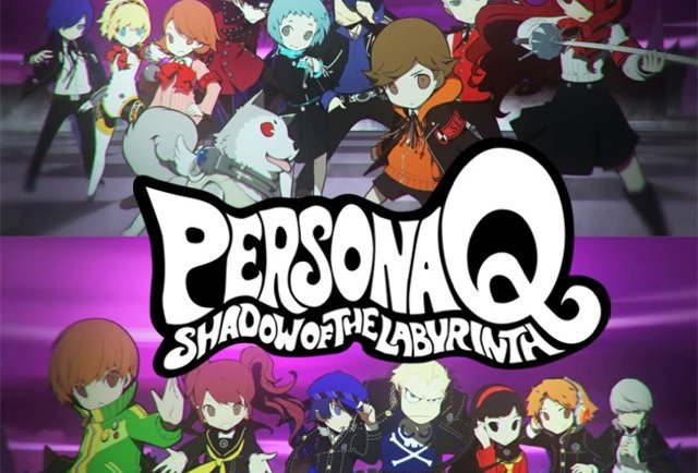 1388156519-persona-q-shadow-of-the-labyrinth