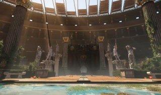 Ryse: Son of Rome se actualiza con nuevo contenido gratuito y el Colosseum Pack
