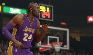 Parche disponible para el NBA 2K14 de PS4 y Xbox One