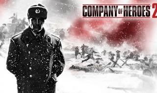 Las clasificaciones, batallas y servidores de arbitraje llegan a Company of Heroes