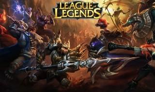 Los jugadores profesionales de League of Legends tienen prohibido hacer streaming de otros juegos