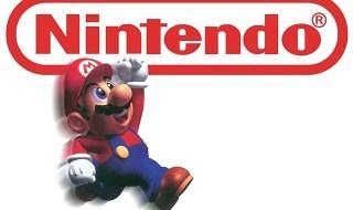 Nintendo Direct del 18 de diciembre de 2013