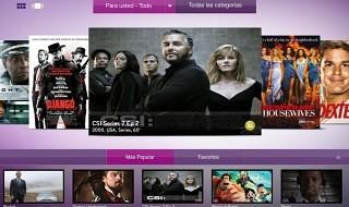 Ono TV Online ya disponible