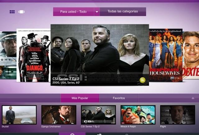 Ono-tv-online