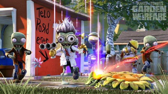 Plants_vs_Zombies_Garden_Warfare_002