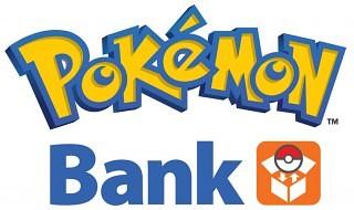 Un vistazo al Banco de Pokémon y al Poké Trasladador