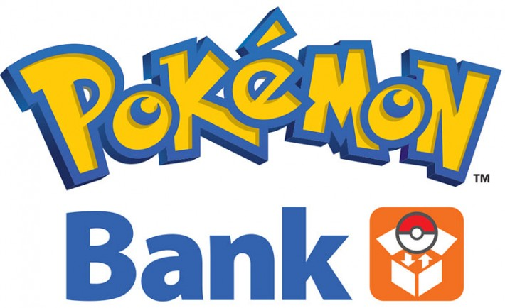 Pokemon-Bank-logo