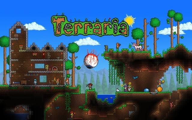 Terraria-KeyArt_wide