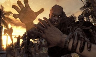 Carol, nuevo trailer de Dying Light