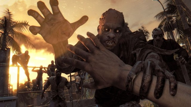 dying-light-preorder-bonus-1-1152x648