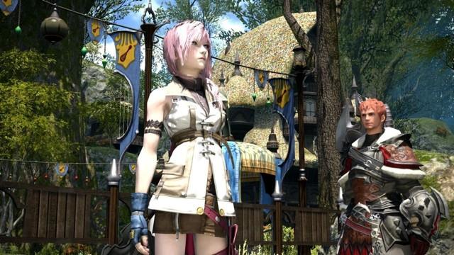 final_fantasy_xiv_online_a_realm_reborn-2408480