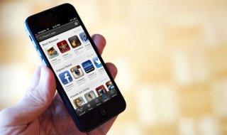 Las aplicaciones y juegos más descargados del año para iPhone y iPad