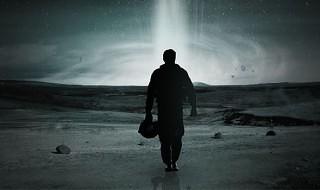 Primer trailer de Interstellar, lo nuevo de Christopher Nolan