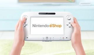 Las rebajas de navidad llegan a la eShop de Nintendo