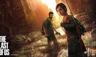 The Last of Us y Persona 4 Golden, la última oferta de navidad en PSN