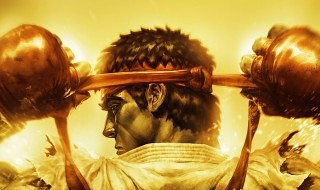 Ultra Street Fighter IV ya tiene fecha de lanzamiento