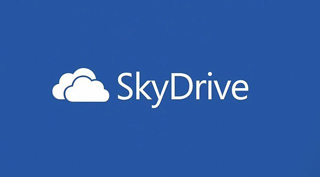 windows-skydrive