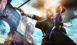 Los juegos gratis de Playstation Plus en febrero para PS4, PS3 y PS Vita