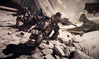 El soporte para clanes llegará próximamente a Killzone: Shadow Fall