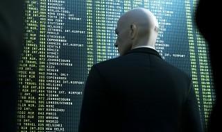 IO Interactive confirma que trabaja en una nueva entrega del Agente 47