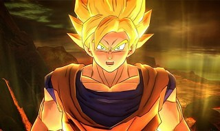 Publicada la release de Dragon Ball Z: Battle of Z para Xbox 360 por Complex