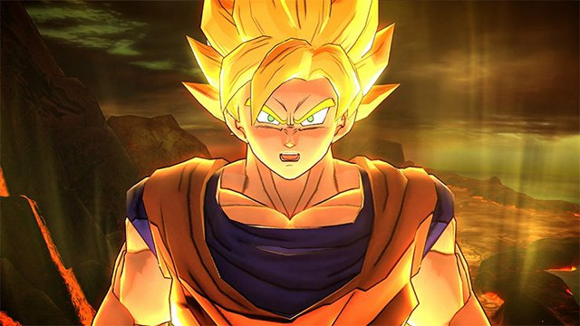 Dragon-Ball-Battle-of-Z-2