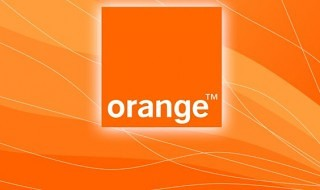 El 4G de Orange ya disponible en 18 ciudades españolas