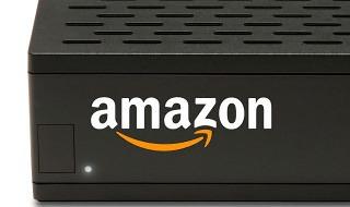 A vueltas con la supuesta consola de Amazon con Android