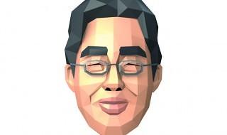 Los juegos de Nintendo DS llegarán a la consola virtual de Wii U