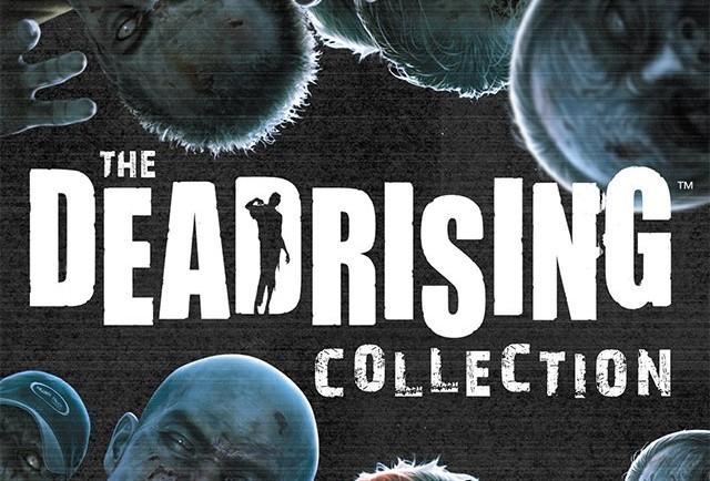 deadrisingcollection