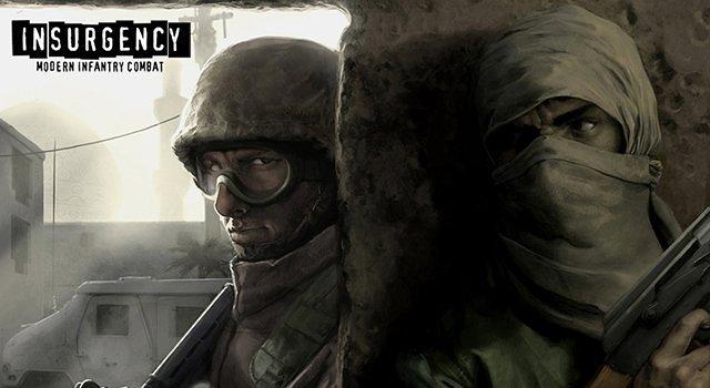 insurgency-2