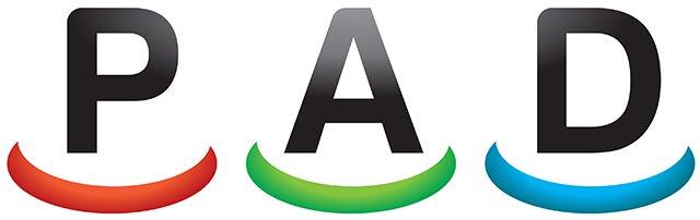 pad-logo-2