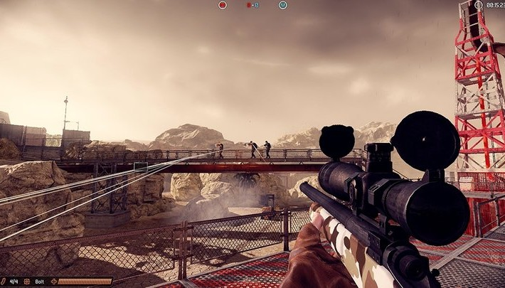 rekoil-liberator-screenshot_1000.0_cinema_720.0
