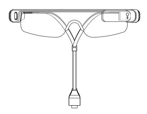 samsungglasses3 (1)