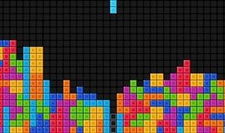 Tetris llegará a Xbox One y PS4 de la mano de Ubisoft