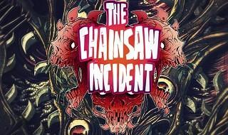 Anunciado The Chainsaw Incident para PS4 y PS Vita