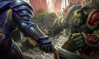 Se extiende un troyano mediante World of Warcraft