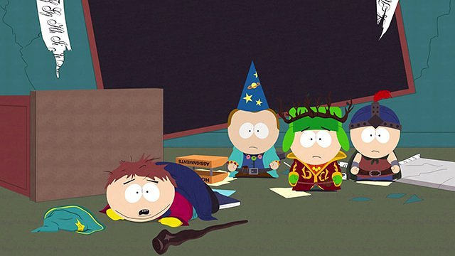 1370929369-south-park-the-stick-of-truth