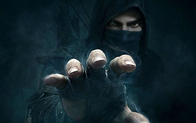 1385469128_thief-game-wide