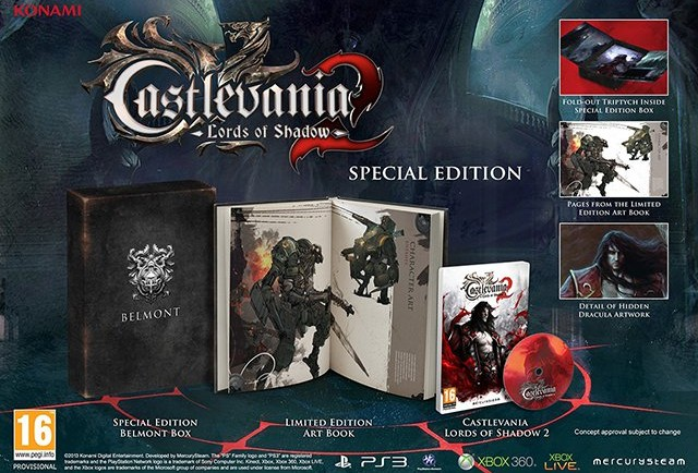 1391949399-castlevania-lords-of-shadow-2-special-edition