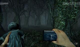 Daylight se lanzará el 8 de abril para PS4 y PC