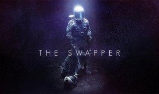 The Swapper llegará en mayo a PS4, PS3 y PS Vita