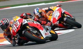 Movistar TV tendrá en exclusiva los mundiales de MotoGP y F1 a partir de 2015/16