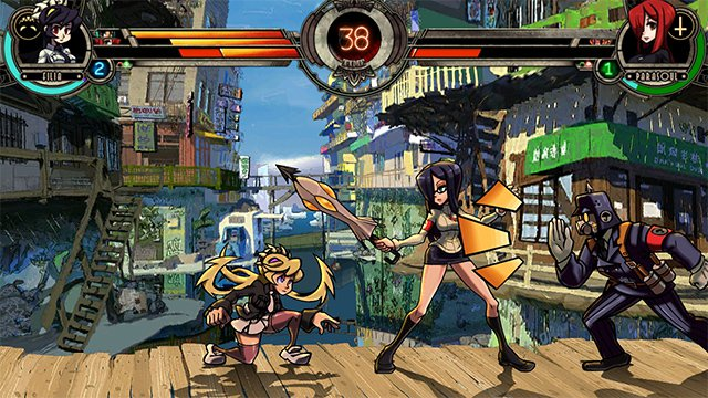 Skullgirls_04 copia