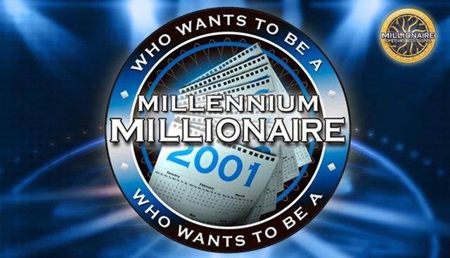 WWTBAM_Millennium_capsule_main_fin