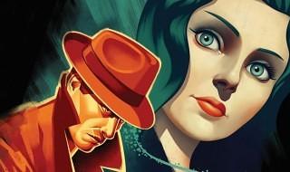 Bioshock Infinite: Panteón Marino – Episodio 2 se lanzará el 25 de marzo